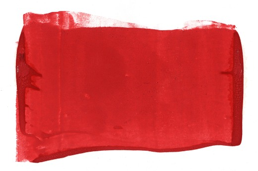 texture-fabrik-red-ink_19