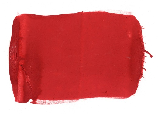 texture-fabrik-red-ink_20