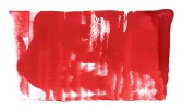 texture-fabrik-red-ink_21