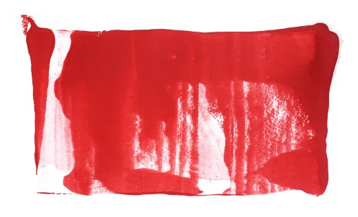 texture-fabrik-red-ink_23