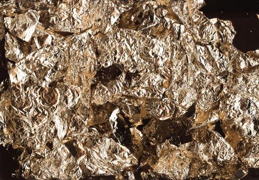 texture_fabrik_Golden_Textures_02