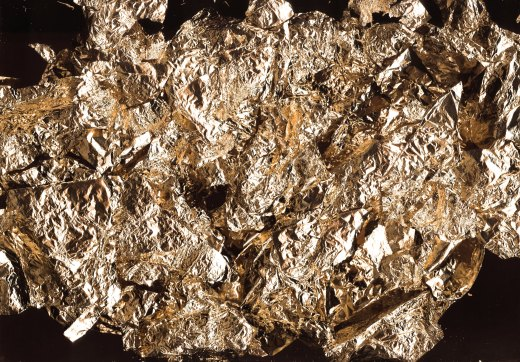texture_fabrik_Golden_Textures_05
