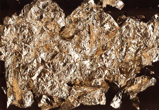 texture_fabrik_Golden_Textures_06