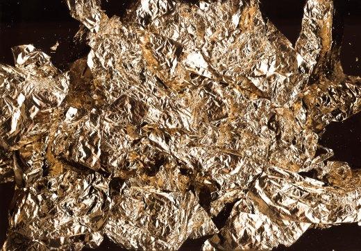 texture_fabrik_Golden_Textures_08