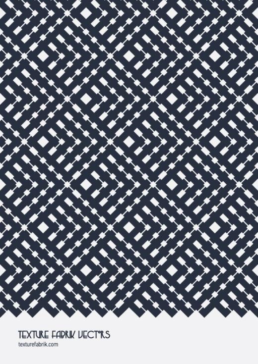 texturefabrik_vectors_38