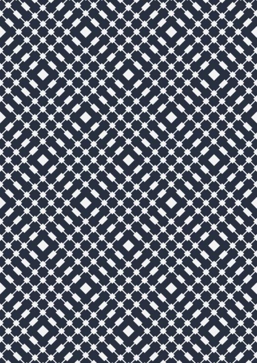 texturefabrik_vectors_39