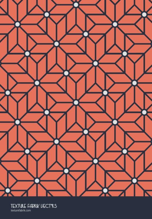 texturefabrik_vectors_40