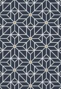Texture Fabrik - Cross Vector Pattern