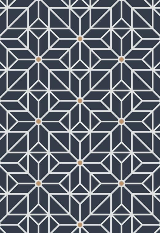 texturefabrik_vectors_41