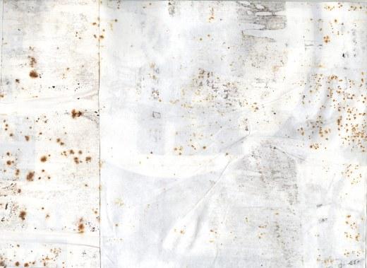 texture-fabrik_Decollage_03