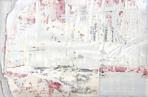 texture-fabrik_Decollage_04