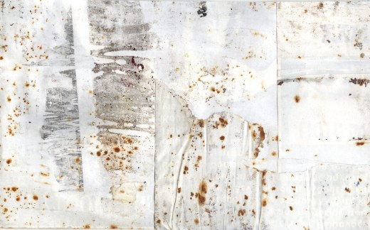 texture-fabrik_Decollage_05