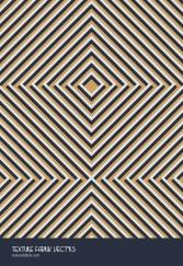 Texture Fabrik - Vector Pattern