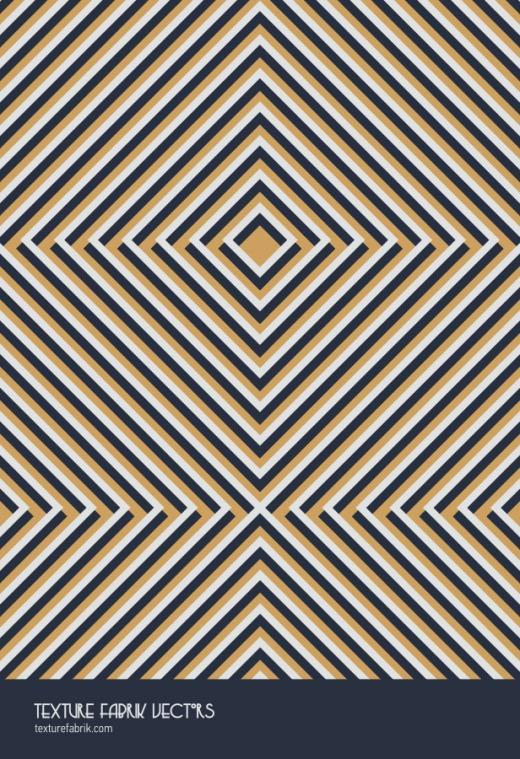 texturefabrik_vectors_42