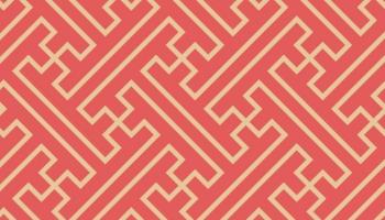 TF vectors / Islamic Pattern No 2 (seamless) | Texture Fabrik