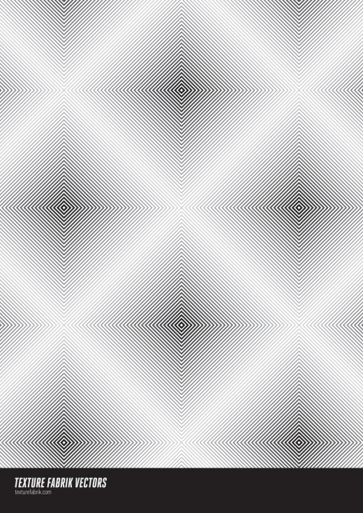 texturefabrik_vectors_53