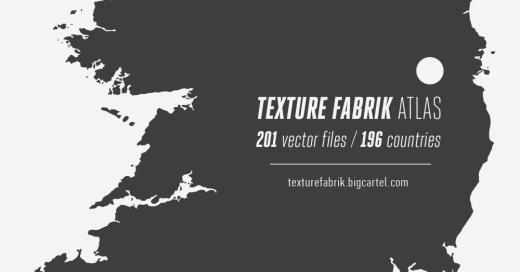Texture_Fabrik_Atlas_Ad1