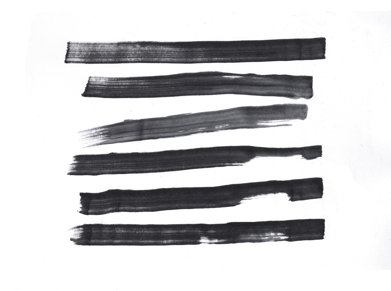 Line Texture Paint : Marker lines texture fabrik