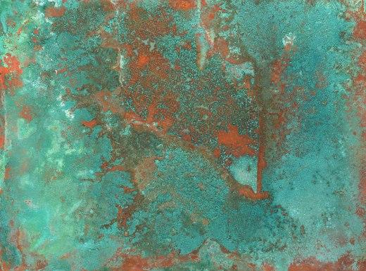 texturefabrik.com-rusted-copper-vol.2_01