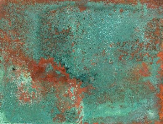 texturefabrik.com-rusted-copper-vol.2_02