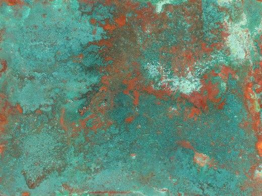 texturefabrik.com-rusted-copper-vol.2_03