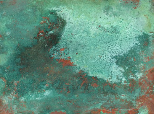 texturefabrik.com-rusted-copper-vol.2_04