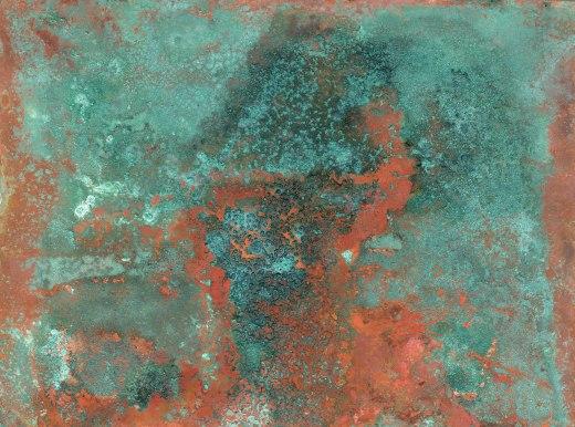 texturefabrik.com-rusted-copper-vol.2_05