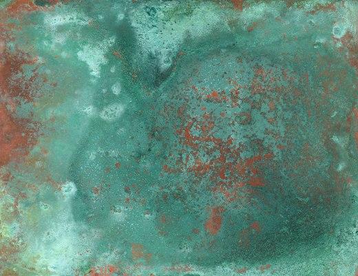 texturefabrik.com-rusted-copper-vol.2_06