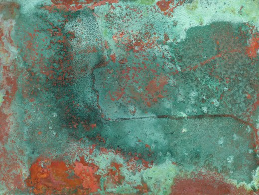 texturefabrik.com-rusted-copper-vol.2_07