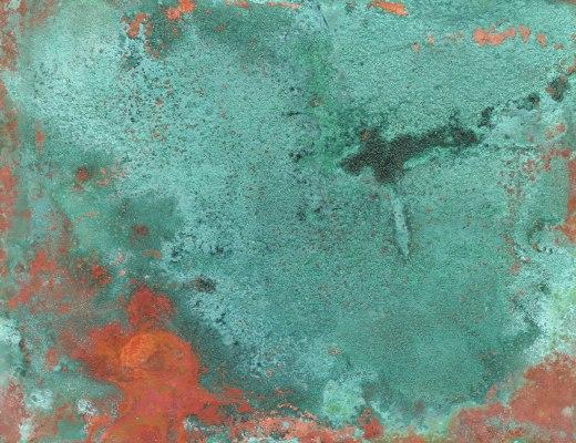 texturefabrik.com-rusted-copper-vol.2_08