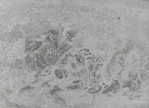 texturefabrik.com_Concrete_vol.2_1