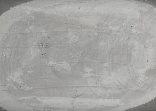 texturefabrik.com_Concrete_vol.2_11
