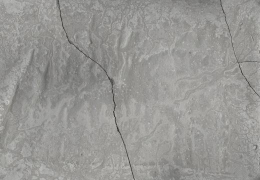 texturefabrik.com_Concrete_vol.2_12