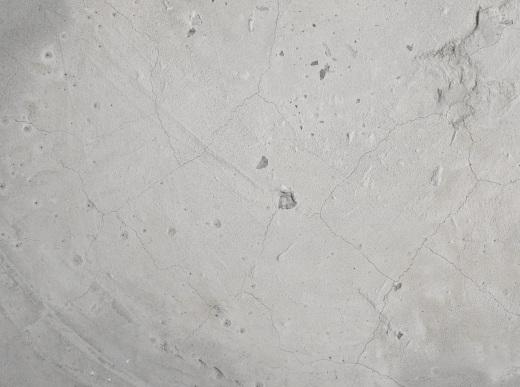 texturefabrik.com_Concrete_vol.2_17