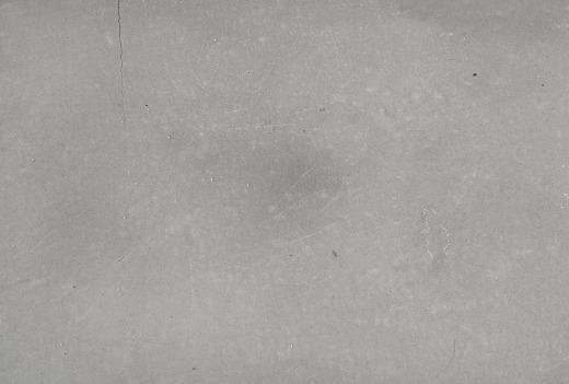 texturefabrik.com_Concrete_vol.2_5
