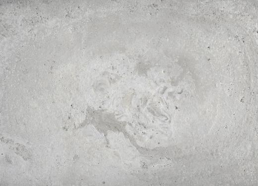texturefabrik.com_Concrete_vol.2_7