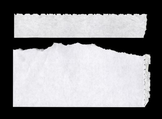 texturefabrik_tornpaper_02