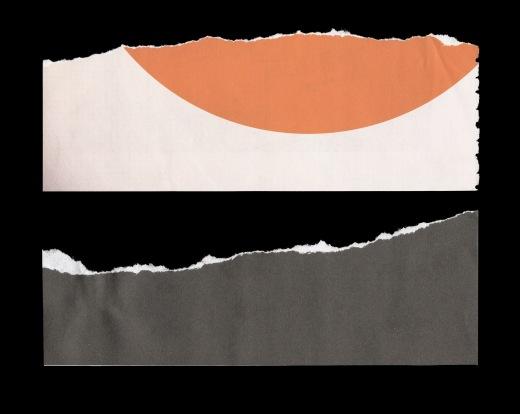 texturefabrik_tornpaper_03