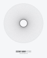 texture fabrik vectors No. 62