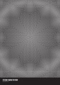 texturefabrik_vectors_67