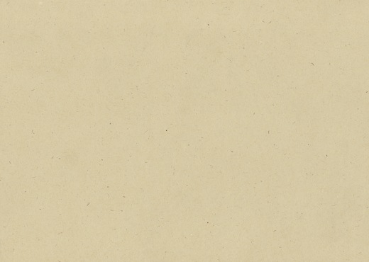texturefabrik.com_Paper_vol.5_01