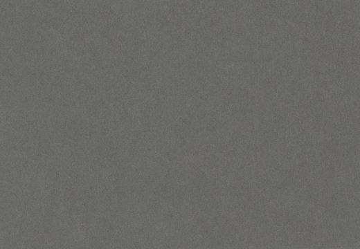 Deep gray paper texture