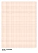 Texture Fabrik - Millimeter Paper
