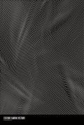 texturefabrik_vectors_71