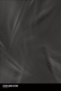 Texture Fabrik - Mesh Pattern