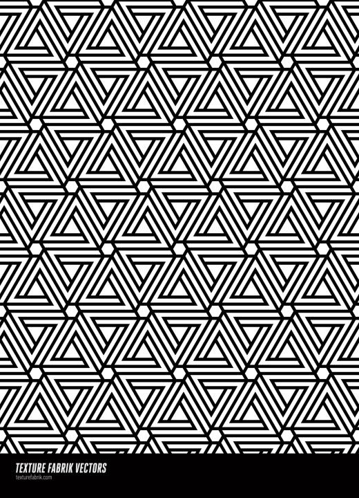 texturefabrik_vectors_72