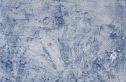 texture_fabrik_Cyan_Textures_05