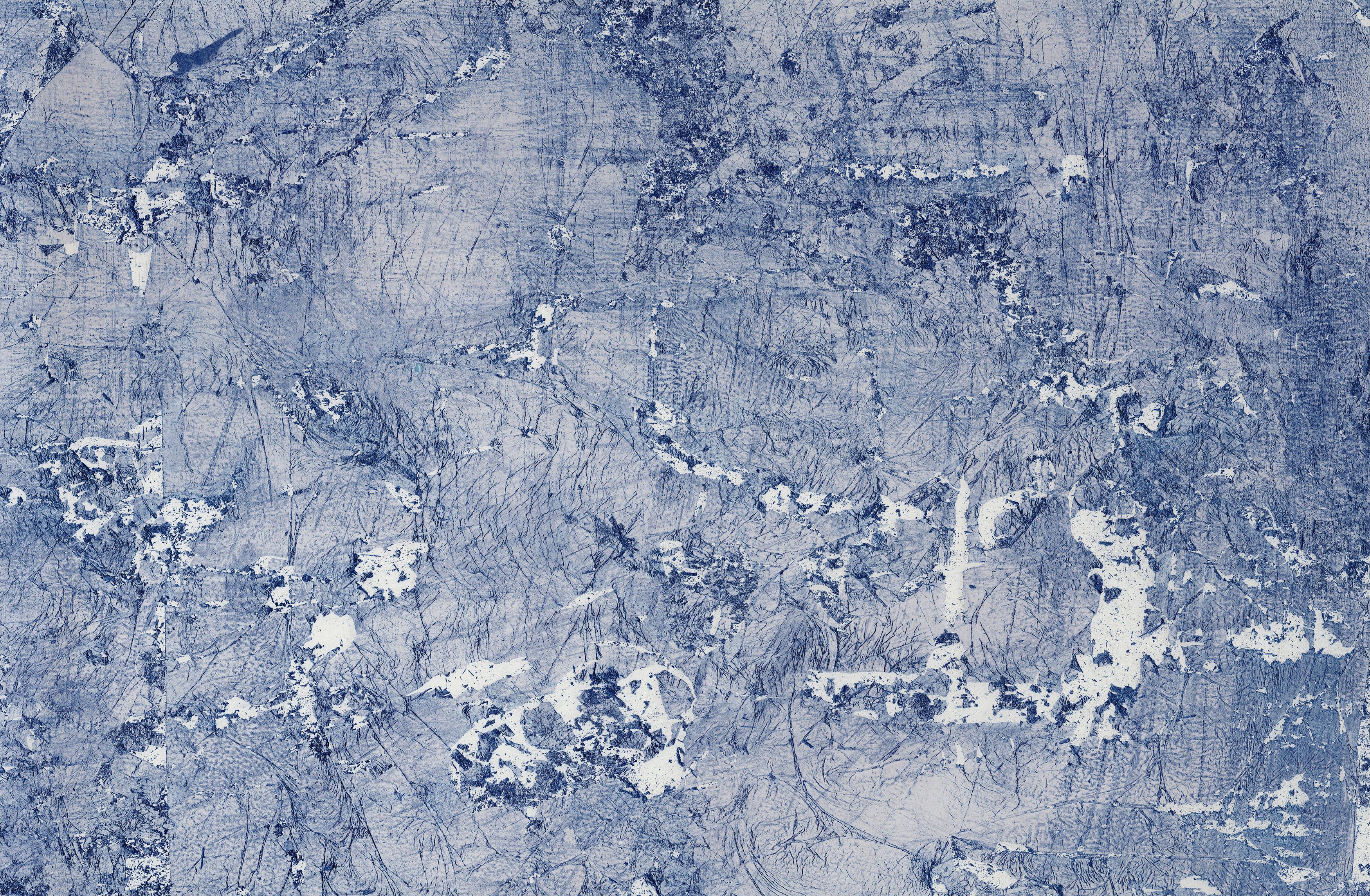 7 Cyan Textures Texture Fabrik