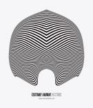Texture Fabrik - Warp Vector Graphic