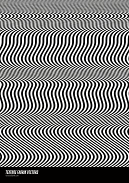 Texture Fabrik, Distorted Lines